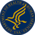 U.S. Department of Health & Human Services - hhs.gov